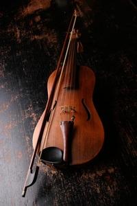 violin-924349-normal