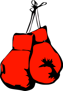 boxing-gloves-159920