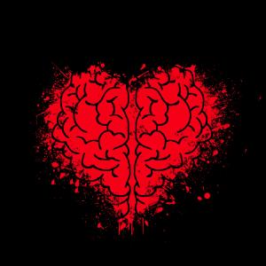 heart-mind