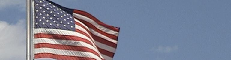 cropped-us-flag-blue-sky-08-17-04-dsc06020.jpg
