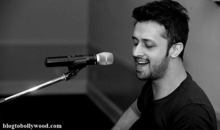 Atif-Aslam-Top-10-Songs