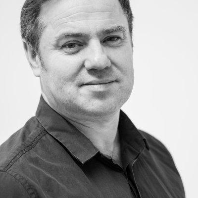 Tim Farish