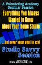 StudioSavvySession-300-72