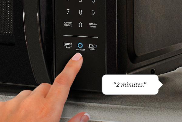 alexa microwave button voicebot ai