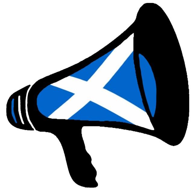 Voice Scotland