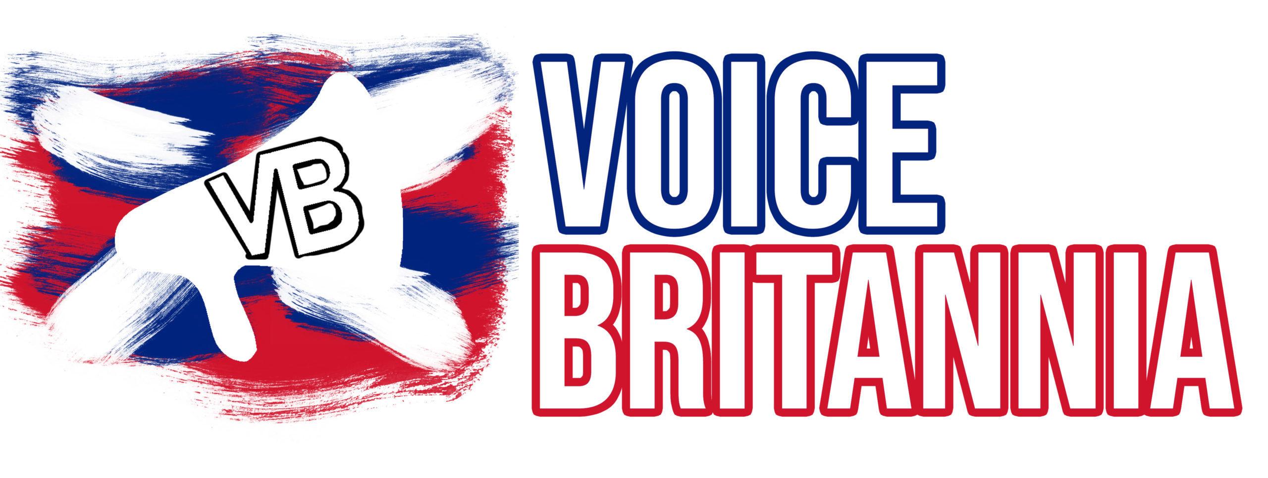Broke Britannia