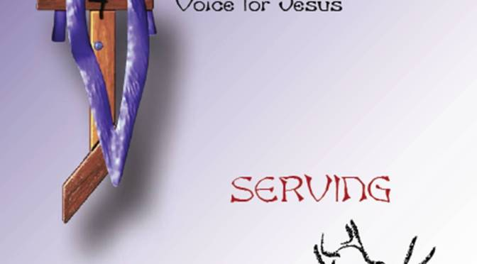 Easter Album – Serving available to download