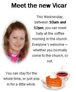 meet-the-new-vicar