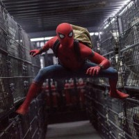 4 reasons Spider-Man: Homecoming is the most diverse superhero movie you have to see