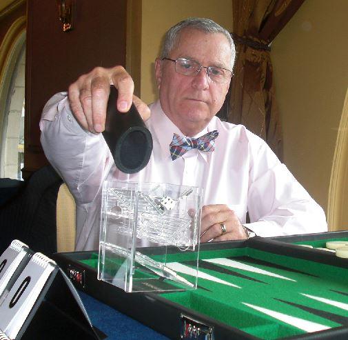 Image result for simborg backgammon