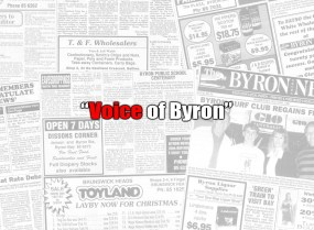 FB-Voice-of-Byron_HEADER-01[default]