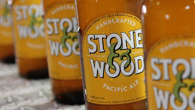 `stoneandwood