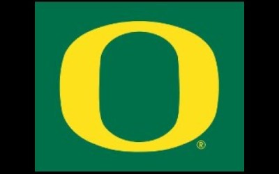 How Does Oregon & the Pac 12 Fit into Realignment?