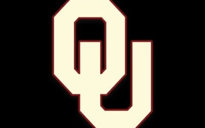 Upon Further Review – The Voice of Oklahoma Football