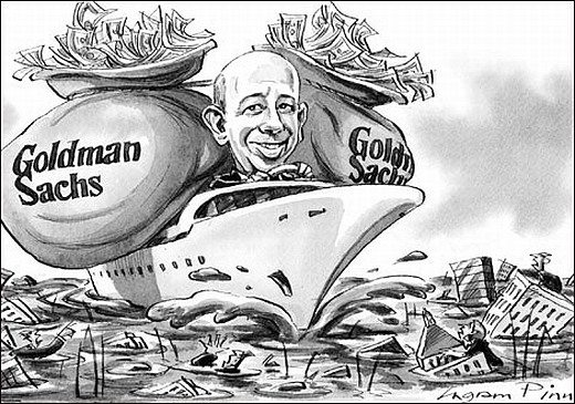 https://i1.wp.com/voiceofdetroit.net/wp-content/uploads/2013/03/goldman-sachs-cartoon.jpg