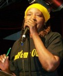 Call em out Agnes speaks 2 25 10 2 cropped