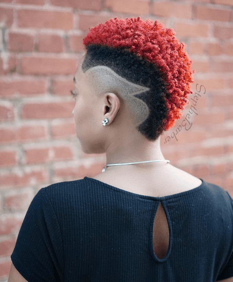 5 Hair Colors That Remind Us Of Summer Voice Of Hair