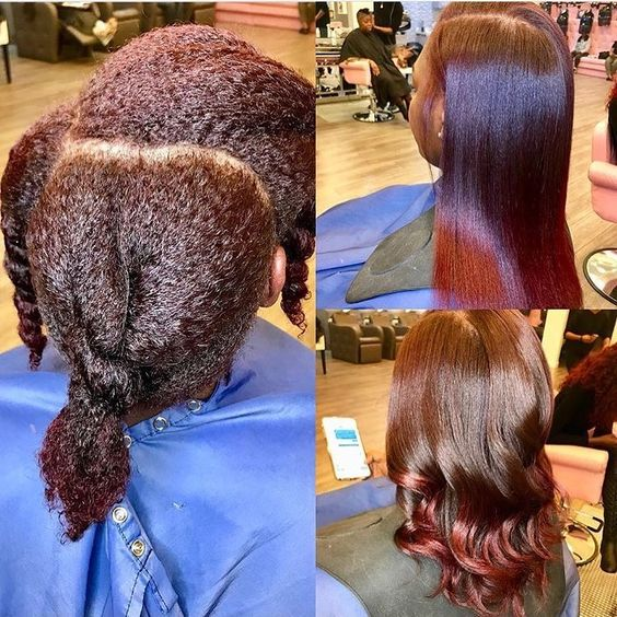 Image Result For Long Wrap Hairstyles