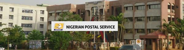 Nipost Recruitment 2020 News & Form Portal www.nipost.gov.ng