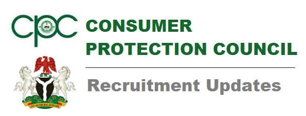 cpc recruitment logo