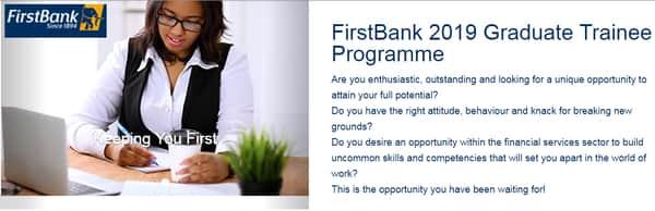 www.firstbanknigeria.com