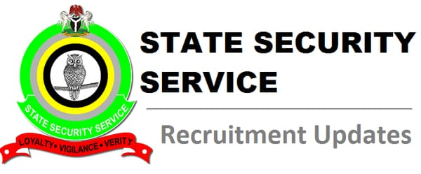 sss recruitment logo