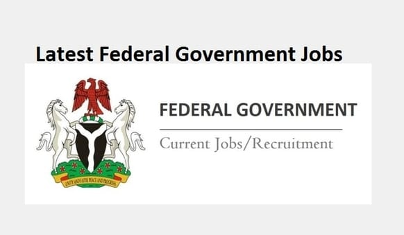 federal-government-jobs-2019