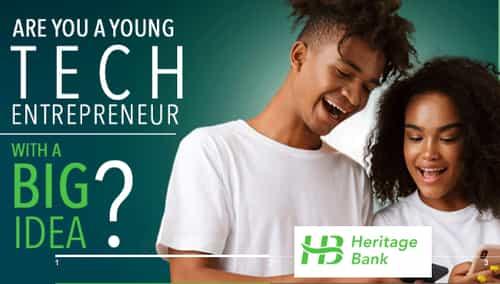 www.hbgb.com Heritage Bank