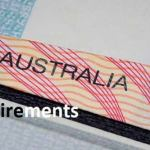 australia-visas-requirements