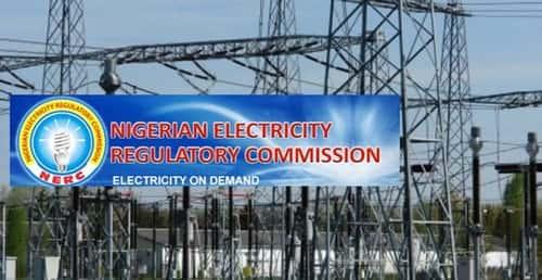NERC Recruitment 2021 - Application Form, Registration Portal www.nerc.gov.ng » Voice of Nigeria