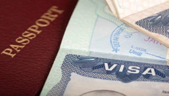 permanent australia pr visa