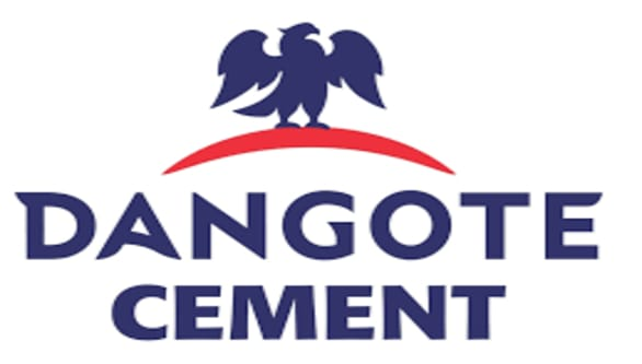 dangote cement recruitment