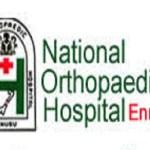 National Orthopaedic Hospital