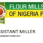 assistant miller vacancy