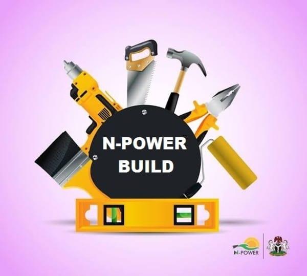 npower build