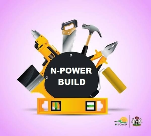 npower build