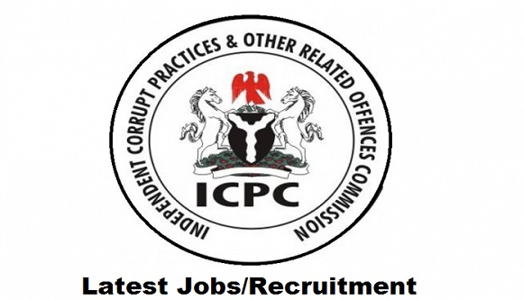 Independent Corrupt Practices Related Offences Commission Icpc