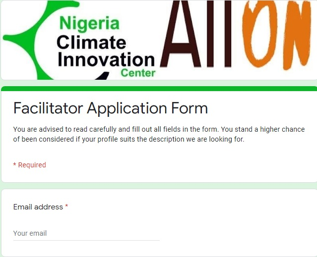 ncic application form
