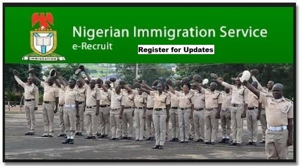 immigration register