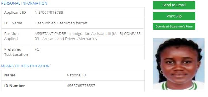 immigrationrecruitment final submission