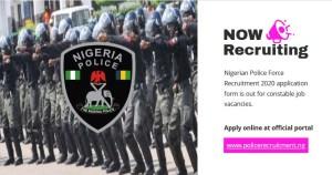 policerecruitment