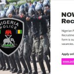 policerecruitment