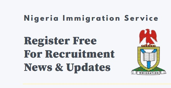 immigration recruitment news