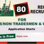 nigerian-army-80rri