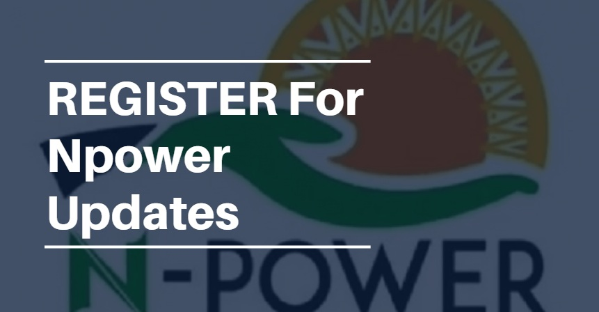 npower news registration