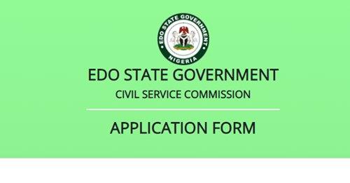 edostate.gov.ng