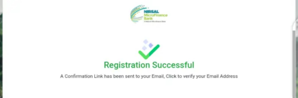 NYIF EMAIL REGISTRATION