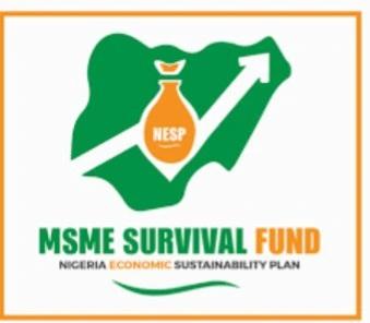 survival fund msg