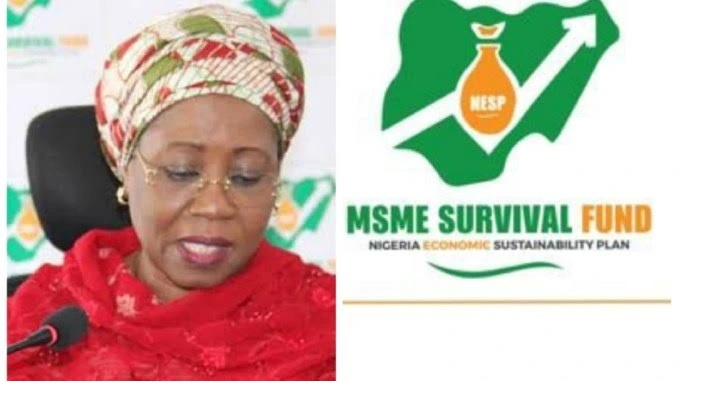 msme survival fund