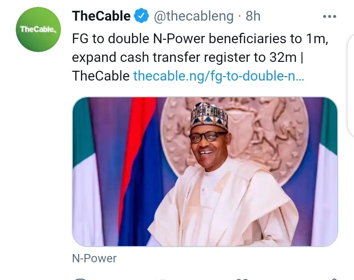 thecable tweet